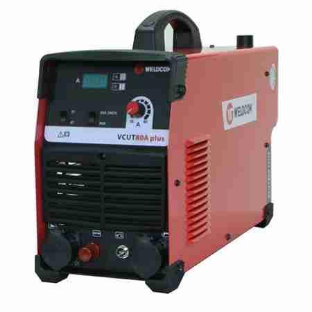 may cat plasma weldcom vcut 60j plus s2