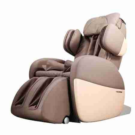 ghe massage buheung mk 6000 to
