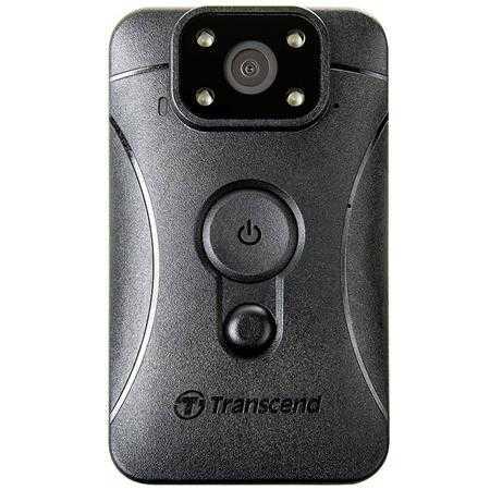 camera body transcend ts32gdpb10a a