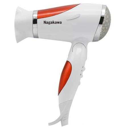nagakawa nag1602 1