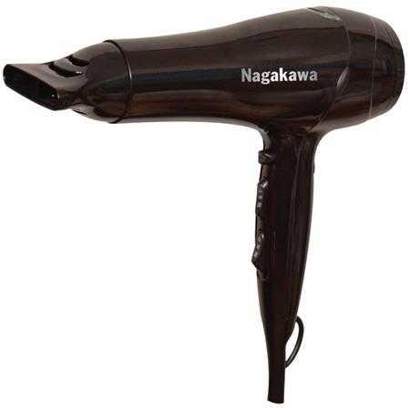 nagakawa nag1605 den
