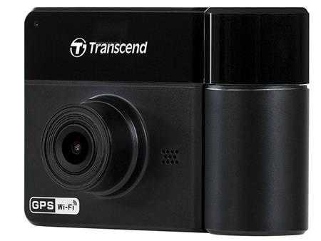 drivepro dashcam 550 32gb ts dp550a 32v a