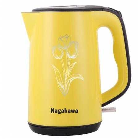 am sieu toc nagakawa nag0310 a