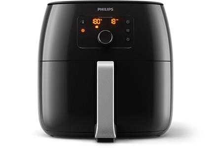 philips hd9650 91 2200w new a
