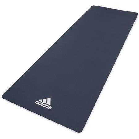 tham yoga adidas adyg 10100bl xanh duong a