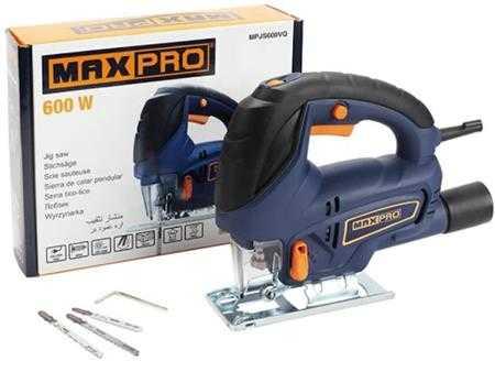 may cua long maxpro mpjs600vq 1