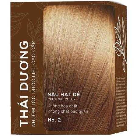 thai duong nau hat de hop 5 goi a