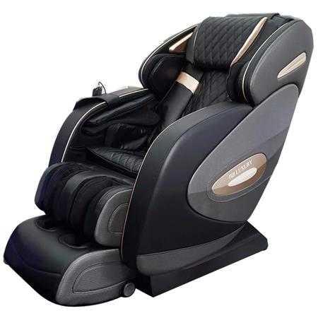 ghe massage fuji luxury fj 7908 a
