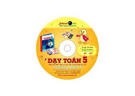 day toan5