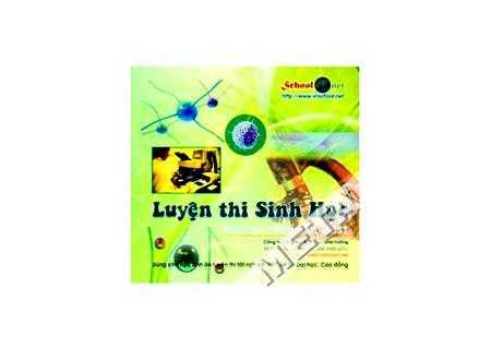 luyenthi