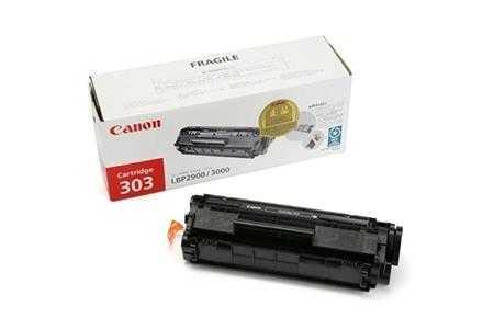 Canon 303 2