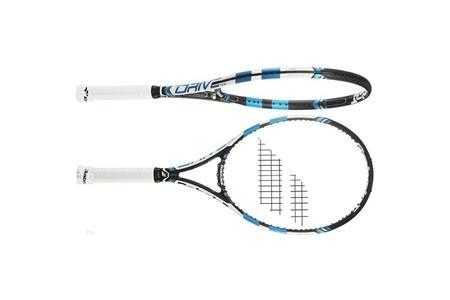 vot tennis101238al