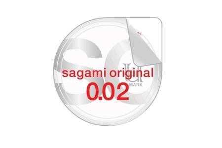 bcs sagami 002 1chiecal