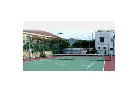 luoi tennis 325348 C
