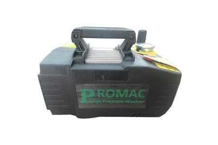 may phun Promac M19t