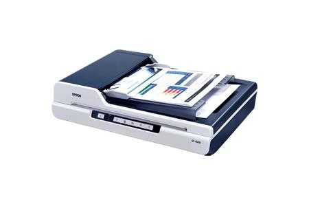 may quet Epson GT 1500a