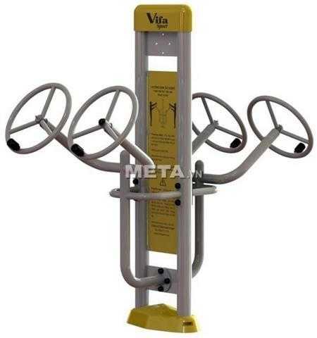 may tap VIFA 712142