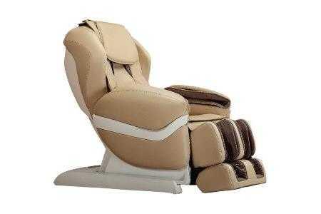 ghe massage max 684 300