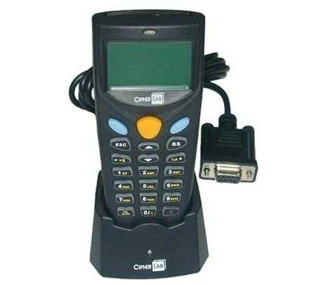 may kiem kho CPT 8000L 300