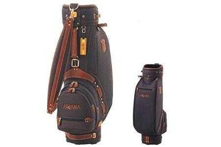 tui golf honma cb2817b 300