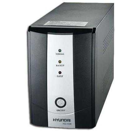 bo luu dien Hyundai HD 1500 300