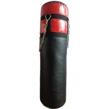 bao dam boxing punching 1M 300