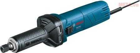 may mai Bosch GGS 5000L 500