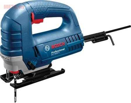 may mai Bosch GST 8000E 500