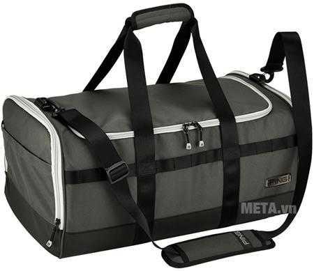 tui Ping Duffel Bag BAG32462 101
