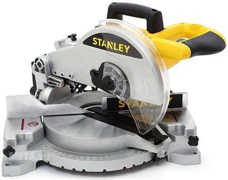 may cat nhom Stanley STEL 721 500