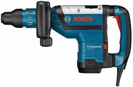 may duc Bosch GSH 9VC 500