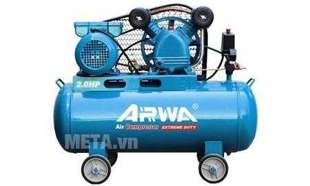 may nen khi Arwa 3050 500