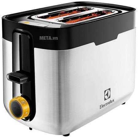 may nuong banh mi electrolux ets5604s