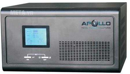 bo kich dien ups apollo kc1500