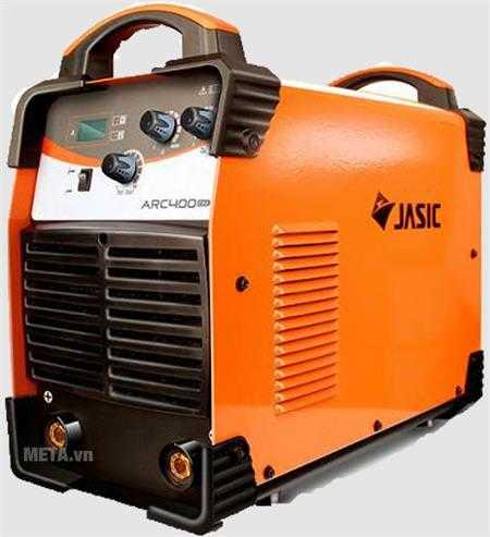 may han Jasic ARC ARC400 (Z312) 500