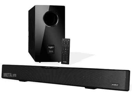 Bo Loa SoundMax SB 217 2 1 750px