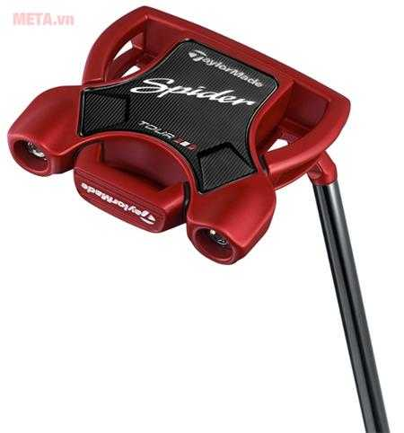 gay golf putter taylormade tour n07241