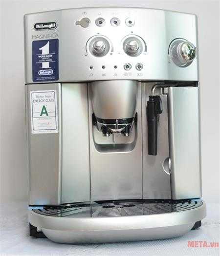 may pha coffee 4200 mau bac