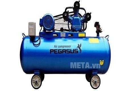 may nen khi pegasus tm w 1 0 8 500 lit to