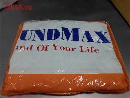 ao mua soundmax anh500