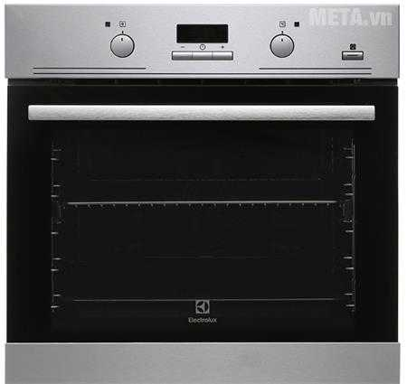 lo nuong am electrolux eob3434box anh500