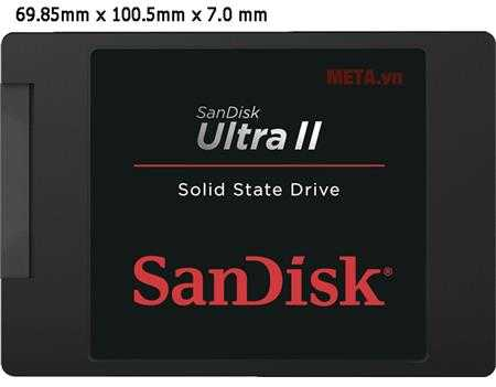o cung di dong 240gb ssd sandisk anh