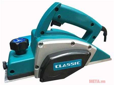may bao go classic cla 8357 s
