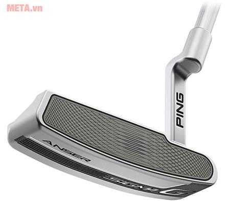 gay golf putter ping sigma g