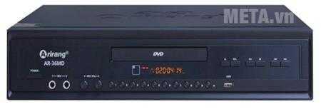 dau karaoke 5 so arirang dvd 36 md kem 2 micro