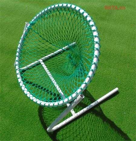 Chipping net Gomich5 anh