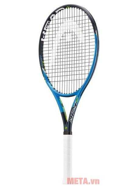 vot tennis head graphene touch instinct mp 2017 231907 to