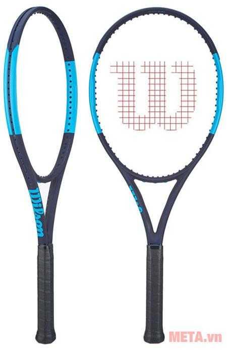 vot tennis wilson ultra 100ul wrt7375102 257g it
