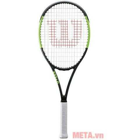vot tennis wilson blade team 99 lite wrt73871u2 choi