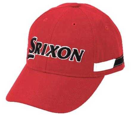 mu golf srixon gah 16053i